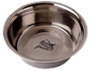 Stainless Steel 11-Cup PF Dog Dish