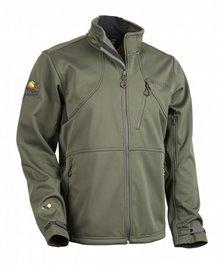 Beretta Polartec Jacket